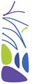 Logo Institut Notre-Dame de Thuin